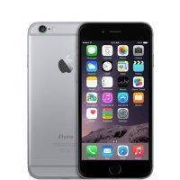 Смартфон Apple iPhone 6 16Gb 3A018RU/A Space Gray