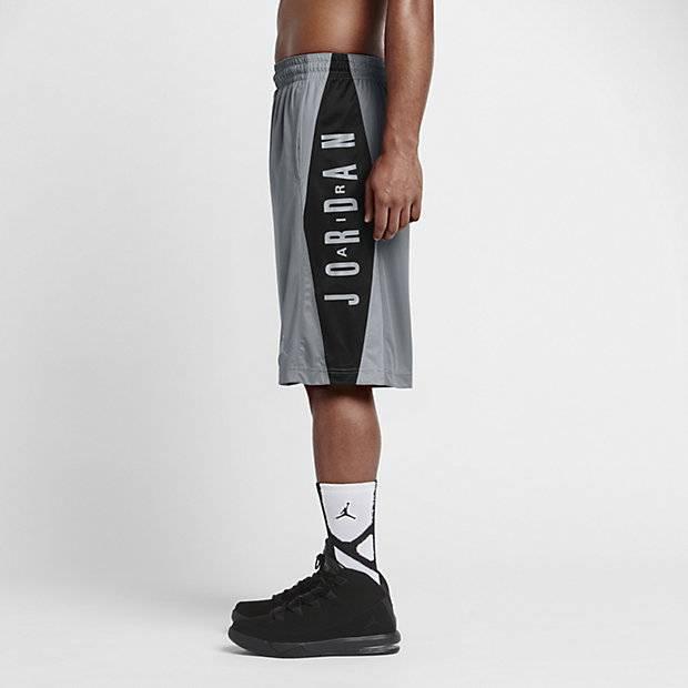 deni mens basketball - 620×620